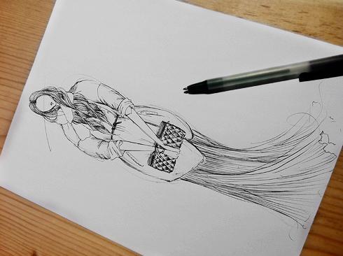 illustration by stephen pham